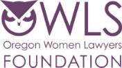 Owls Foundation