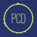 Portland Collaborative Divorce