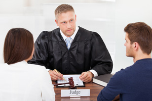 Portland Collaborative Divorce Lawyer