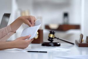 Portland Spousal Support Modification Lawyer